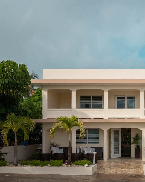 malecon-house-home-page-1