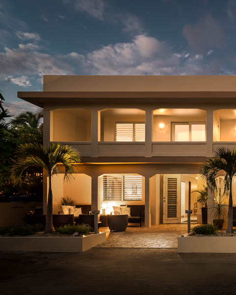 malecon-house-home-page-6
