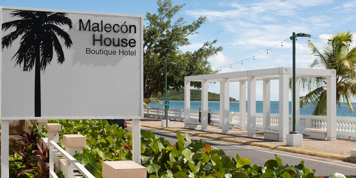 malecon-house-the-hotel-3