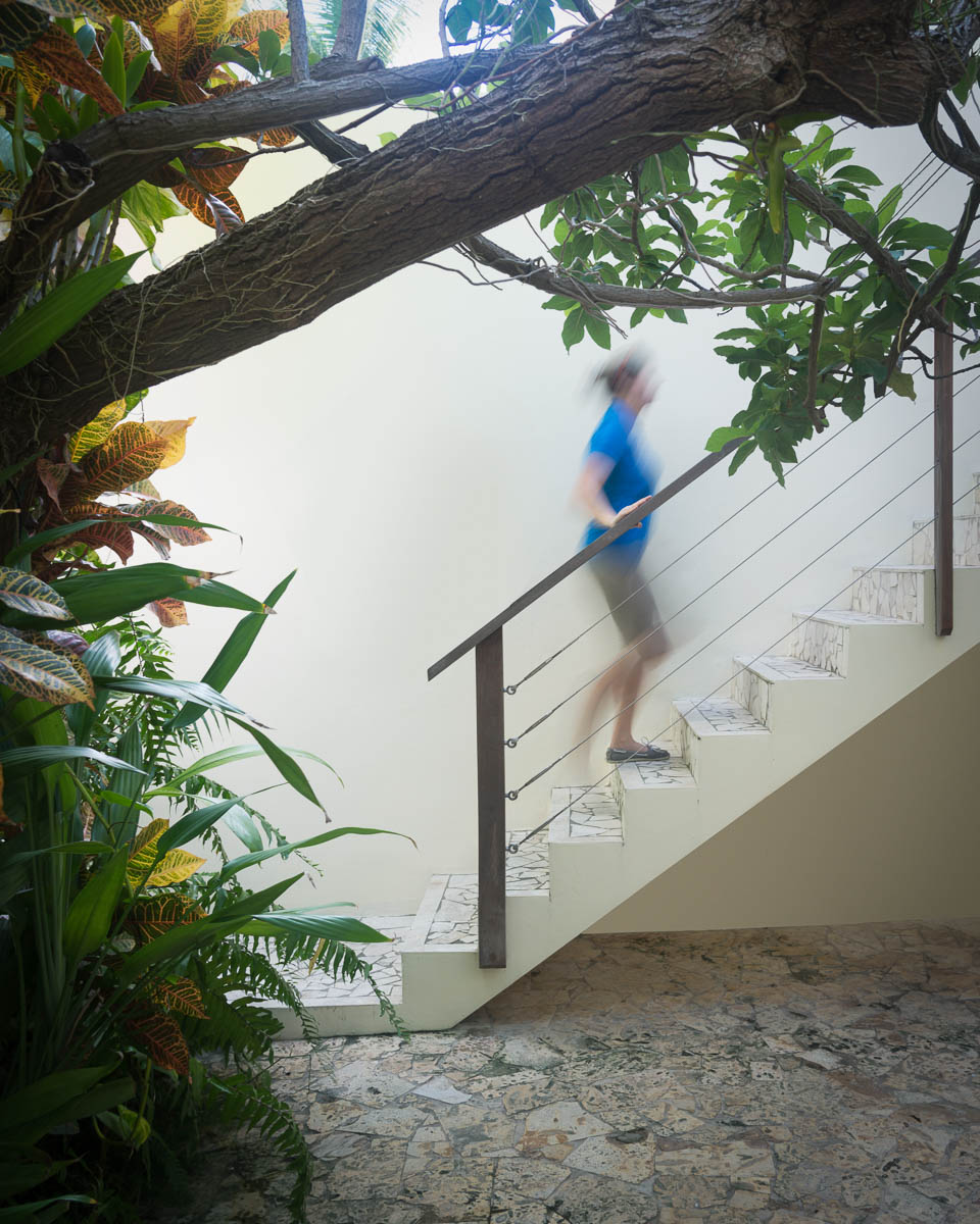 Malecon House Service Vieques